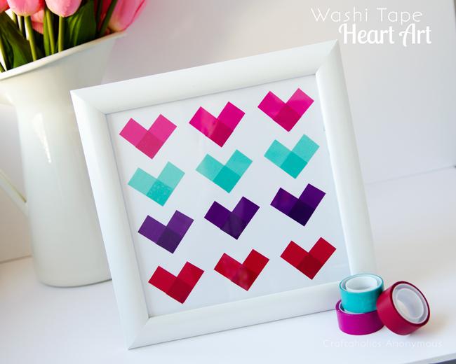 washi-tape-hearts2