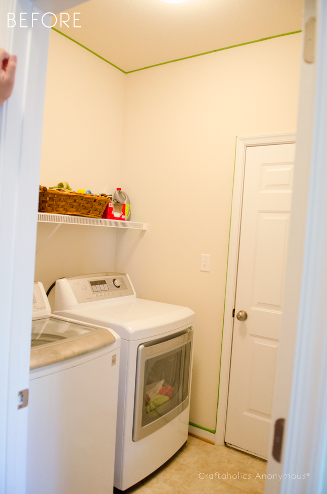 laundry-room-before1