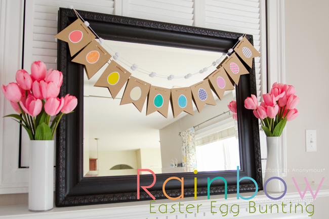 rainbow-easter-bunting1-1