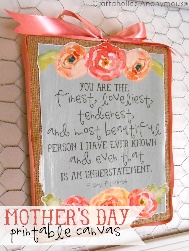 Craftaholics-Mothers-Day titled