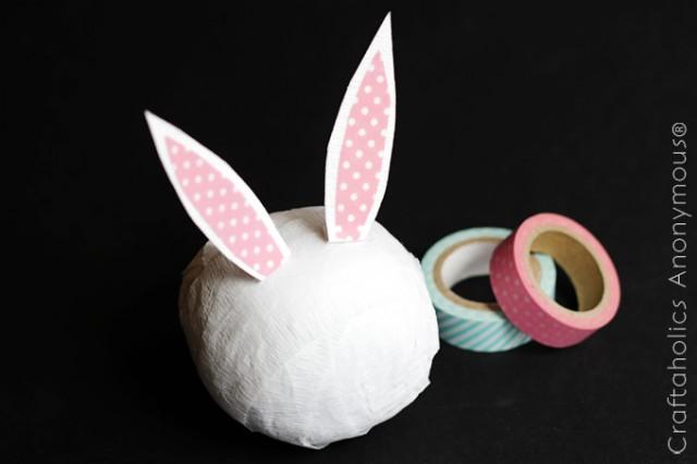 Easter-Bunny-Surprise-Ball-07sm