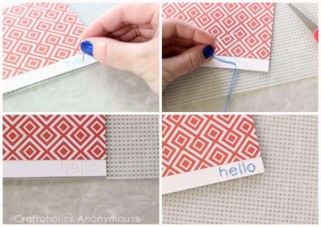 handsewn greeting cards gluesticksblog2