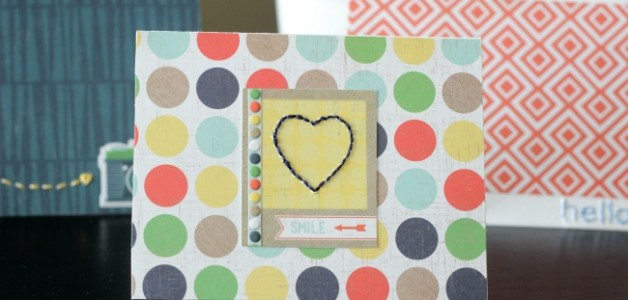 handstitched greeting cards gluesticksblog3