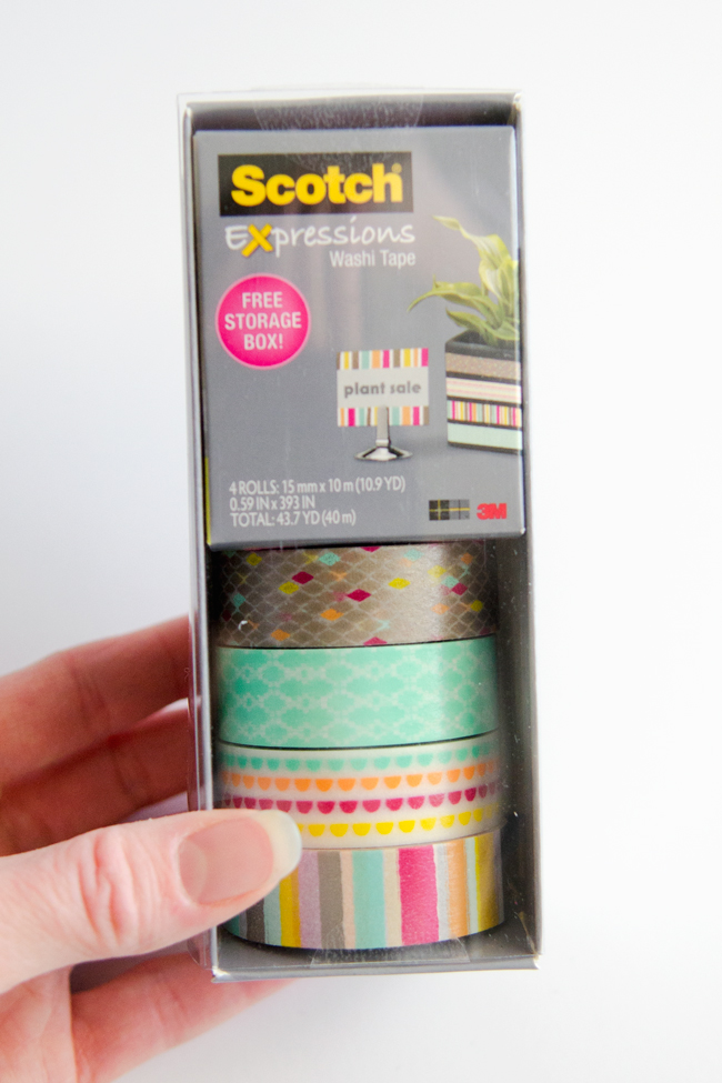 washi-tape-box