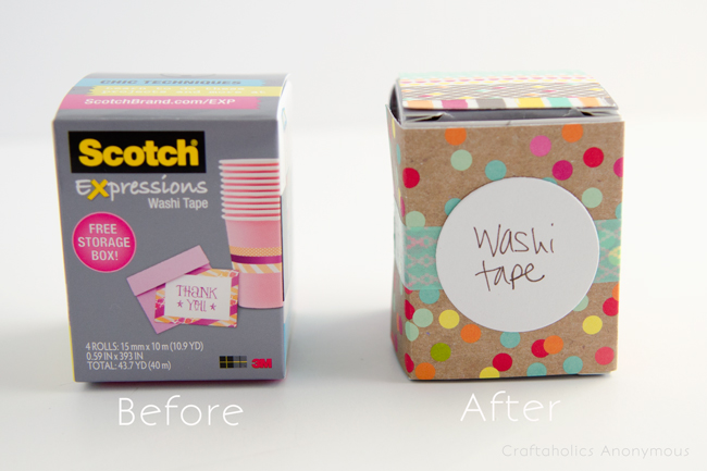 washi-tape-box1