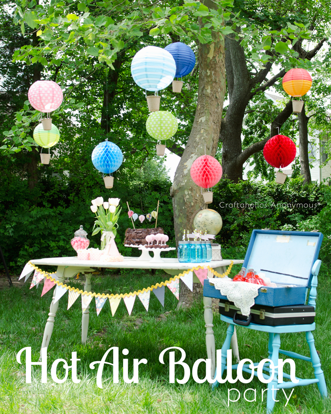 hot-air-balloon-party-5