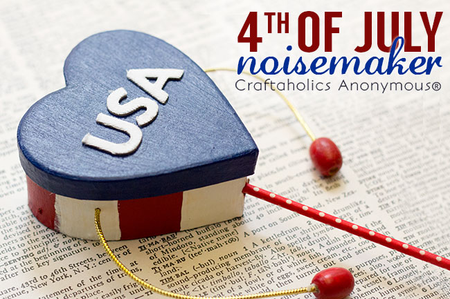 4th-Of-July-Noise-Maker-06sm