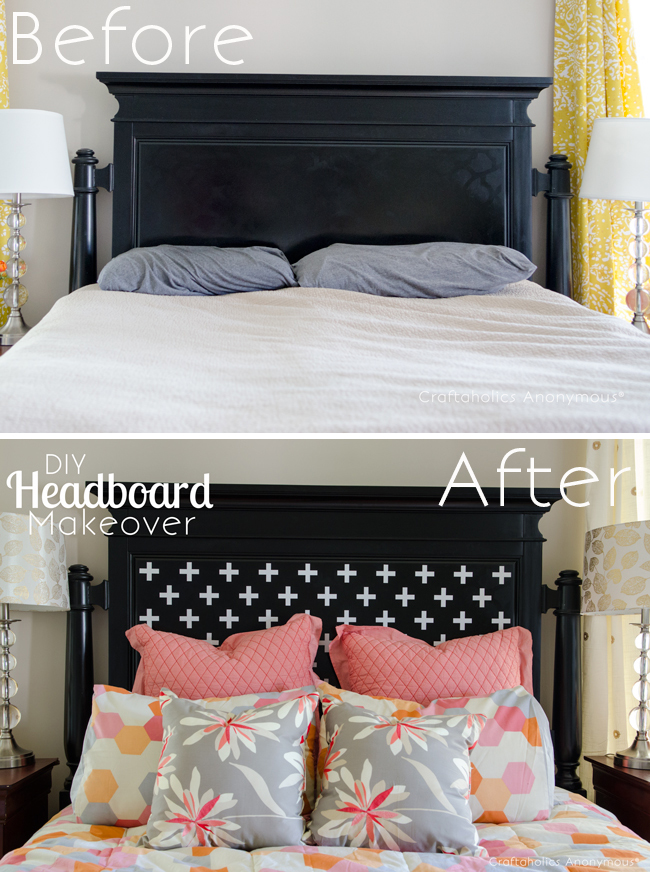 headboard-before-after