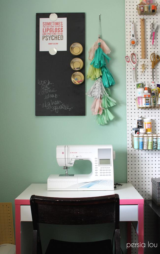 craftroom11