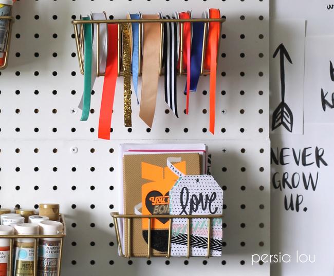 craftroom13