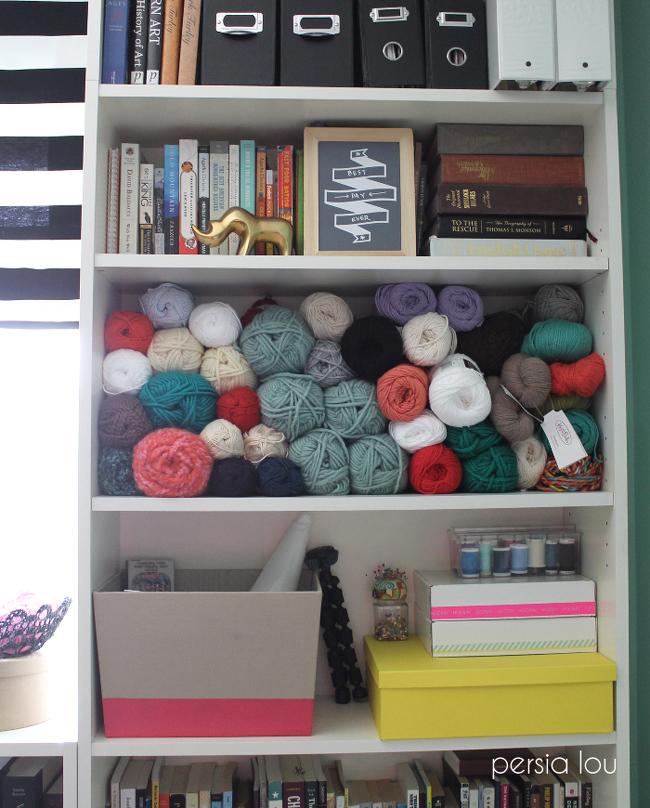 craftroom14