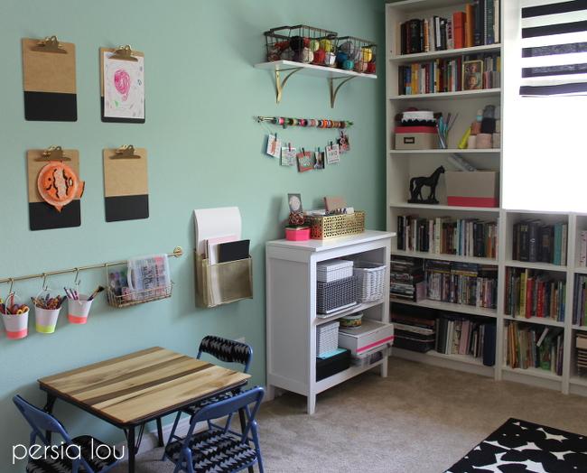 craftroom16