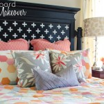 headboard-makeover-close-up