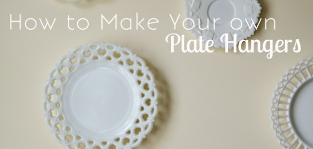 how-to-make-plate-hangers-2
