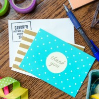 2712 Designs Review + Giveaway