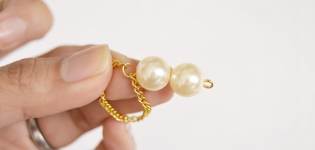double-pearl-drop-earrings-5