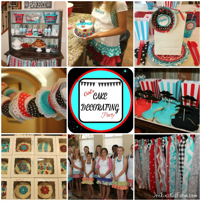 CakeDecorPartyCollage2