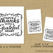 give-thanks-printable-4