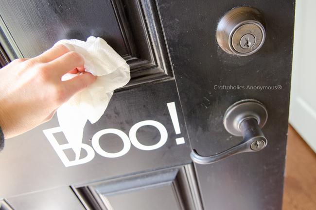 googly-eye-door4