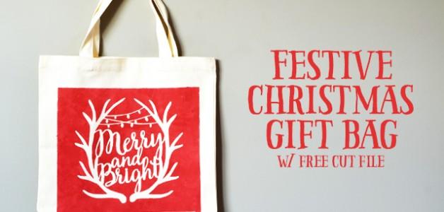 festive-christmas-bag-5