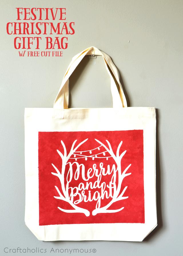 festive-christmas-bag-6