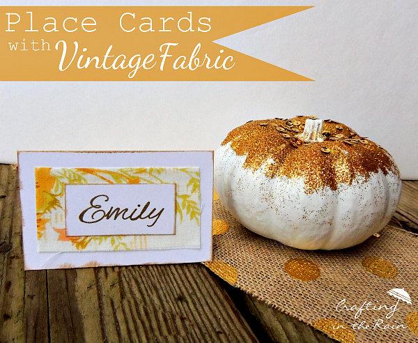 vintage-place-cards