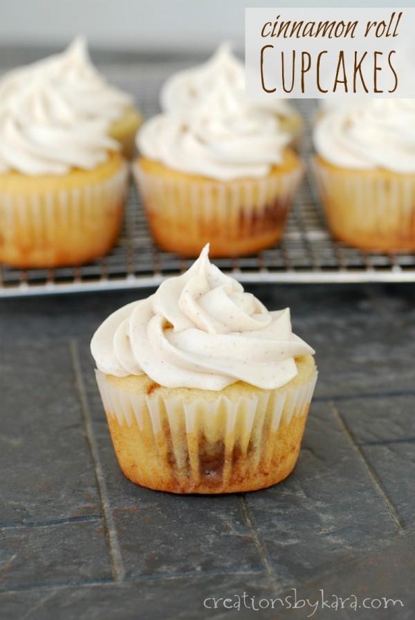 Cinnamon-Roll-Cupcakes-005-1-600x897