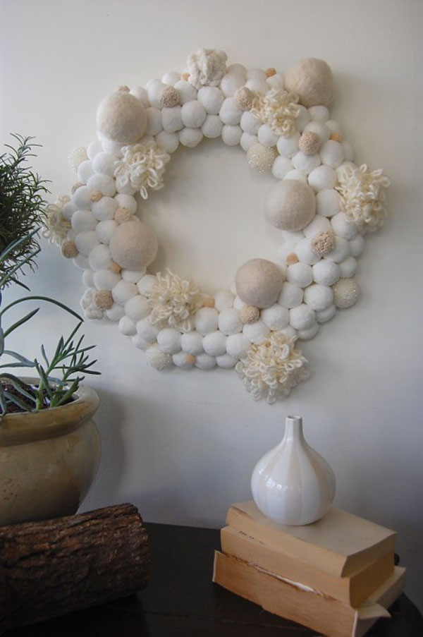 craftaholics anonymous174 christmas wreaths round up