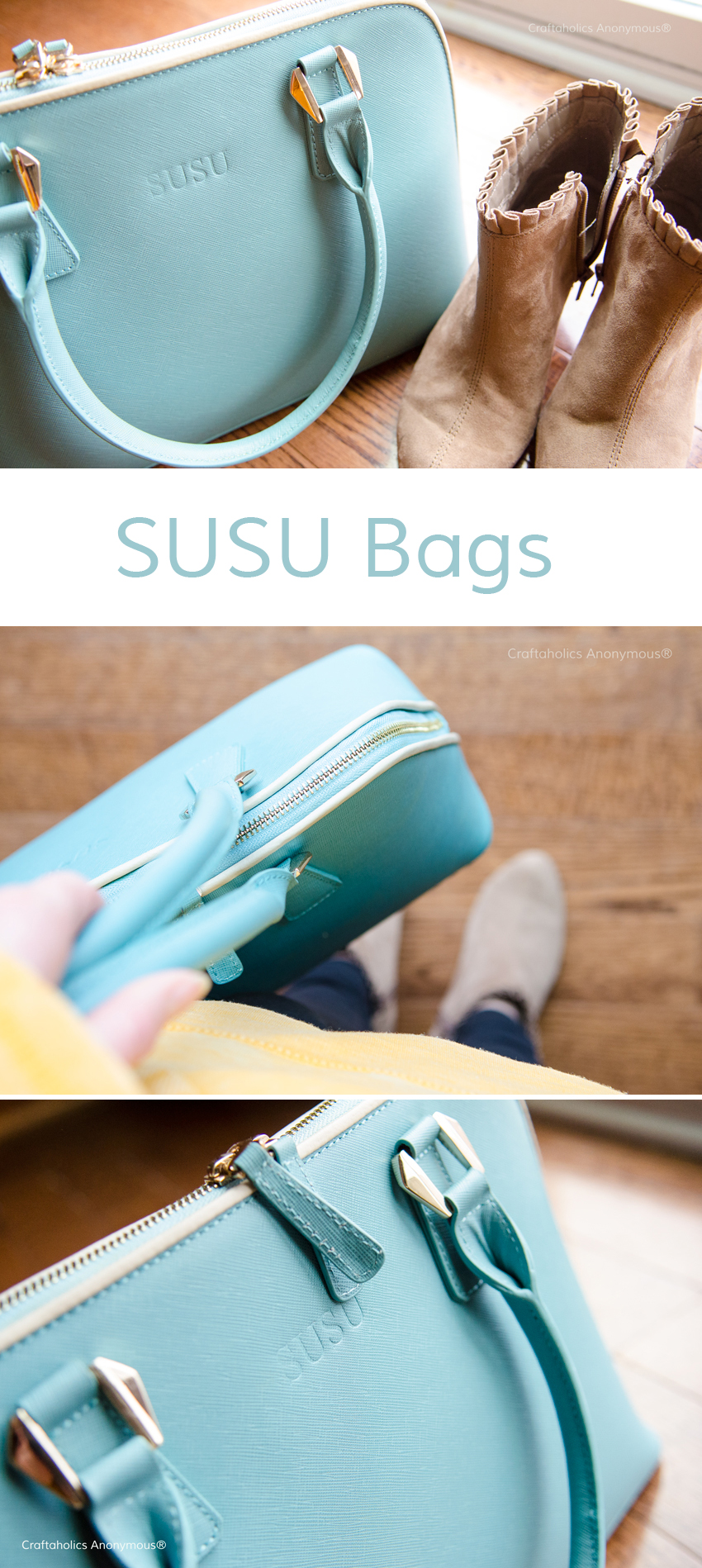 susu-bags-collage