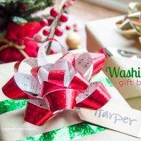 washi-tape-bows12
