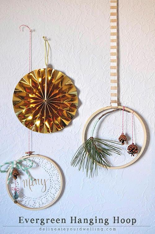 Evergreen-Hanging-Hoop