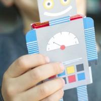 Robot-Valentine-Free-Printable-SM-5