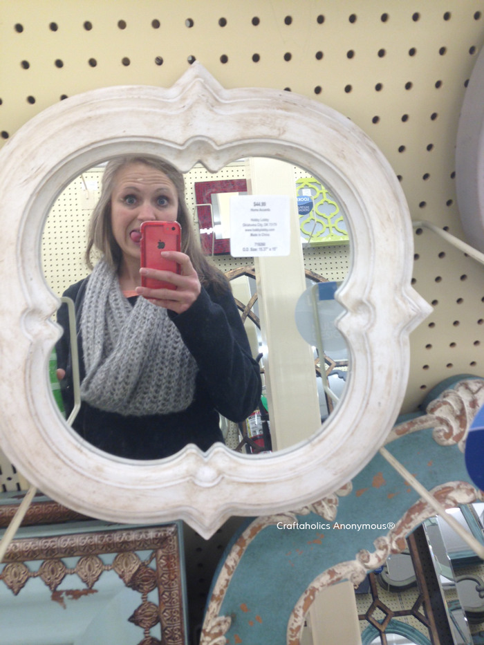 The one off of products. City oklahoma usa and the perfect wall decor item in the door mirrors sale shop or even grays. Hobby lobby home decor mirrors sale, home store with pretties.
