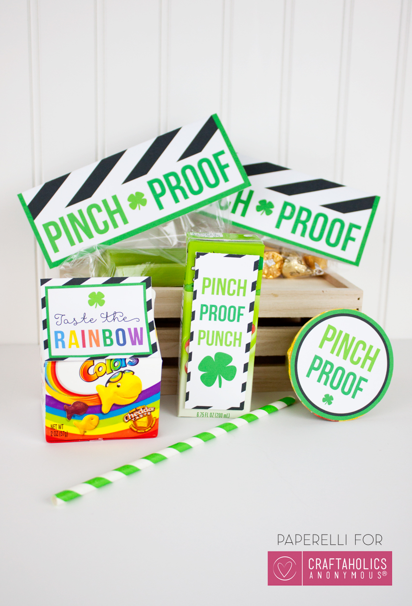 St.-Patrick's-Day-Lunch-Printables-by-Paperelli-for-Craftaholics