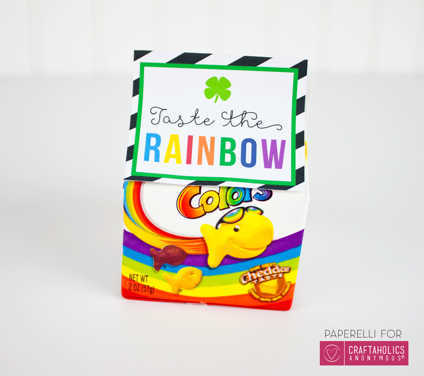 St.-Patrick's-Day-Taste-the-Rainbow-Printables
