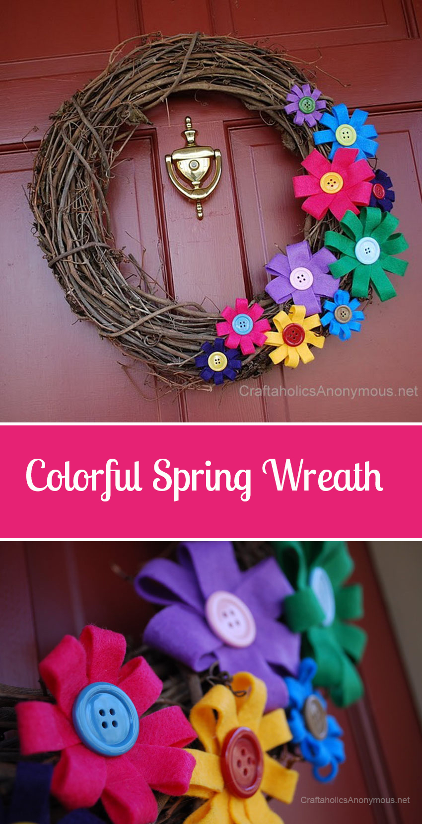 colorful-spring-wreath