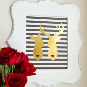 deer-couple3