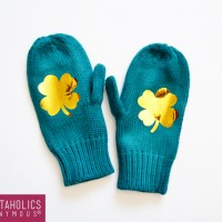 good-luck-clover-mittens-1