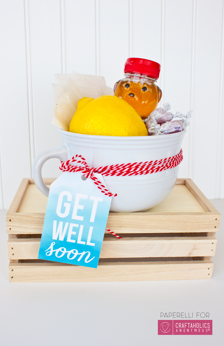 Get-Well-Soon-Gift-Tags-by-Paperelli