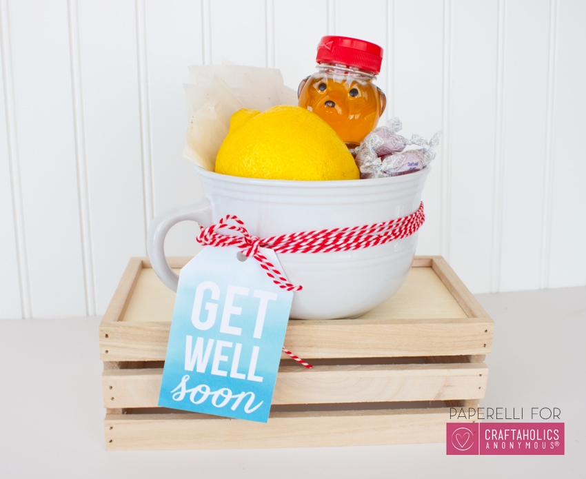 Get-Well-Soon-Gift-by-Paperelli-for-Craftaholics