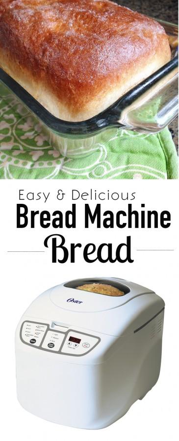 delicious-bread-machine-bread-recipe