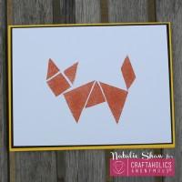diy tangrams rubber stamps geometric cards (2)