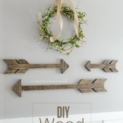 diy-wood-arrows-2