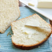 easy-bread-machine-bread-recipe