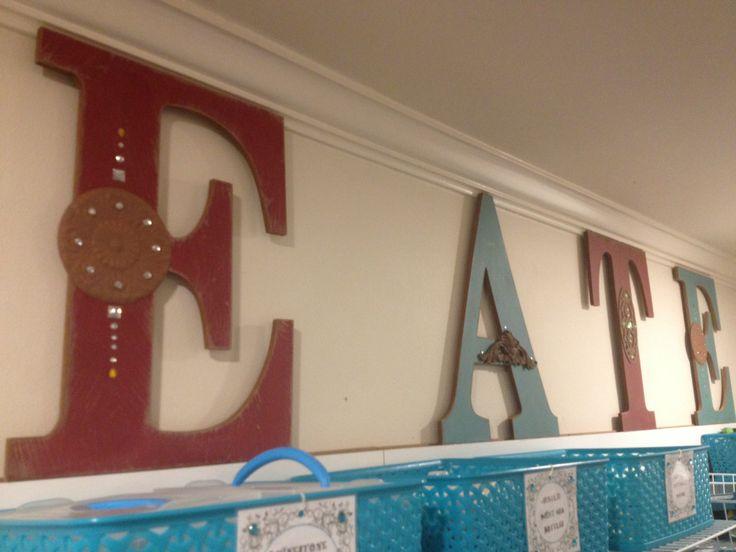 Craft Room5