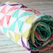 Easy-Pinwheel-Quilt