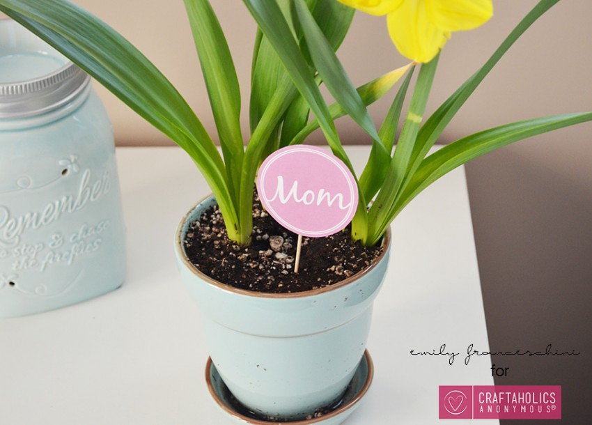 Mothers Day Printable 2