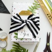 diy-foil-gift-wrap