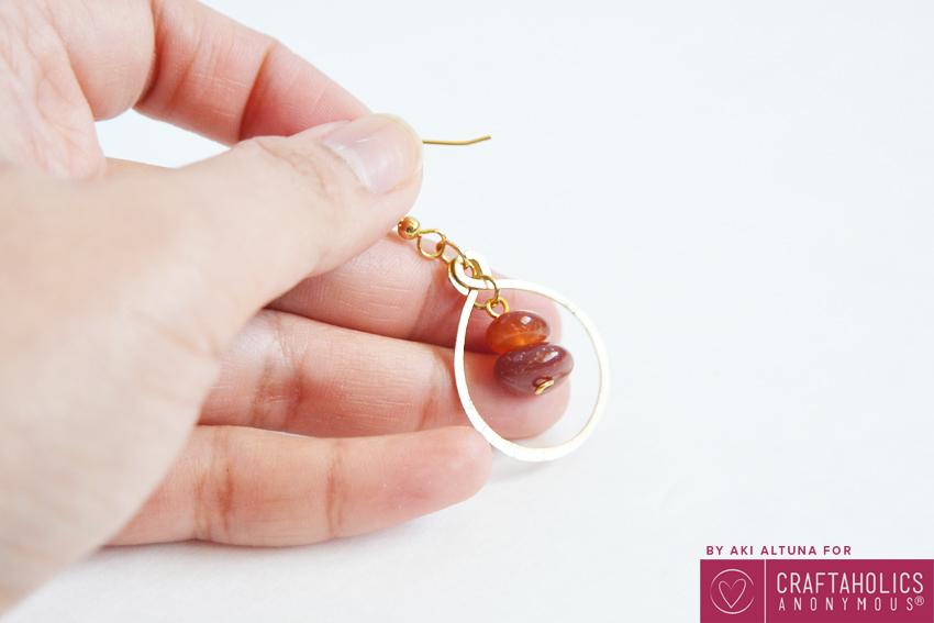 easy-hammered-earrings-two-ways-6