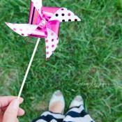 foil-pinwheel-1